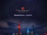 Ti背后的中国电竞票务迷局:充值信仰还是贡献黄牛?