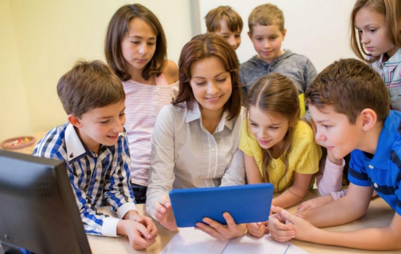 1亿学前儿童伴随屏幕成长,蕴藏着什么样的内容红利?