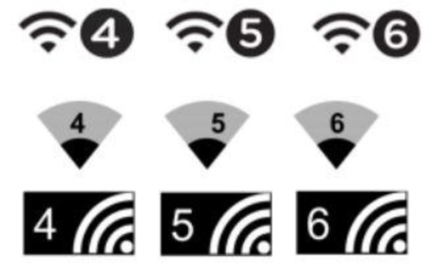 5G時期,WiFi是被鐫汰,照樣變得更壯大?