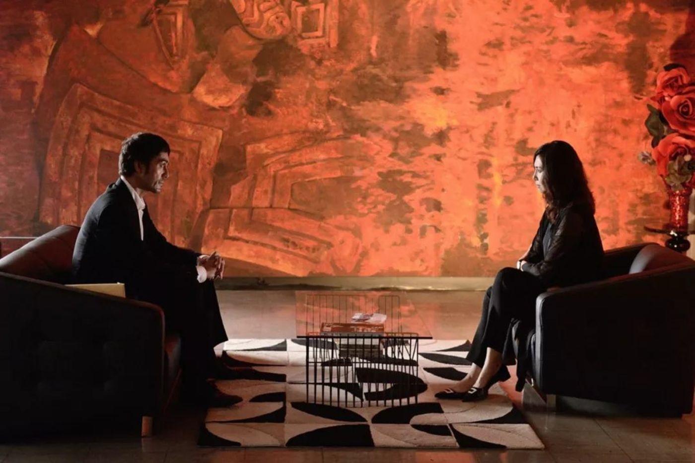 《千与千寻》国内上映,是收割影迷的情怀吗?