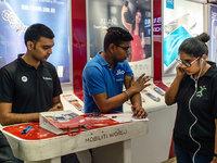 横扫印度市场的操作系统KaiOS,值得华为鸿蒙借鉴吗?