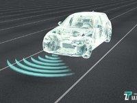 为了打消马斯克们的疑虑,初创公司流深光电想在今年推出车规级激光雷达