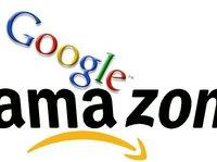 亚马逊谷歌或分别面临美国两大监管机构更严格反垄断审查 | 6月3日坏消息榜