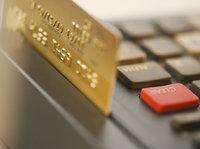 消費金融脫實向虛:過度借貸下的狂歡與風險