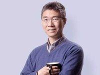 吴军:很多企业是输给了时代而非竞争对手