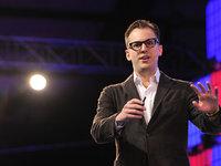 Instagram联合创始人:我如何从0-300组建技术团队