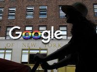 过分依赖大发pk10官方大发pk10官方网站网站业务的谷歌,正陷入进退两难的境地