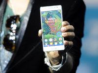 韩国操作系统往事:三星一己之力布局Tizen对抗谷歌和苹果
