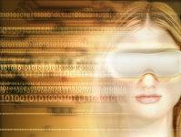 5G如何解锁VR发展潜能?