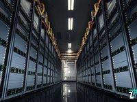 百人牛牛大发牛牛 | 云计算时代的数据库之战