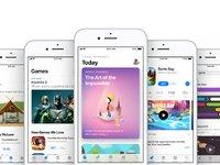 App Store再陷垄断争议,苹果被iOS开发者起诉 | 6月5日坏消息榜