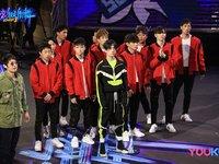 百人牛牛专访《这!就是街舞》总导演陆伟:灿星想要继续把握青年红利