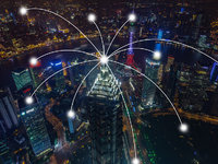 5G牌照正式發放,將迎來哪些變革?