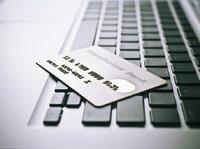 信用卡逾期上升,大量用户被紧急降额