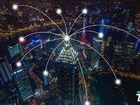 【钛晨报】三大运营商首批5G城市名单;苹果拟收购自动驾驶厂商Drive.ai;阿里巴巴与Mail.Ru将共建俄罗斯最大电商平台