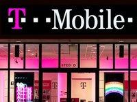 因司法部担忧垄断,T-Mobile和Sprint合并添变数 | 5月31日坏消息榜