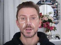 为什么现在的女生爱看男人化妆?