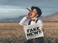 从埃航事件谈起:真实的信源是专业媒体的根基