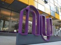 騰訊在南美押到寶:軟銀或向Nubank投資10億美金