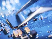 芯片、云、数据,将成为重构全球半导体产业链格局的新赛点?