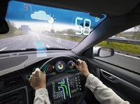 CES Asia 2019前瞻:用AI+5G贯穿科技本质,预见生活质变的科技内核