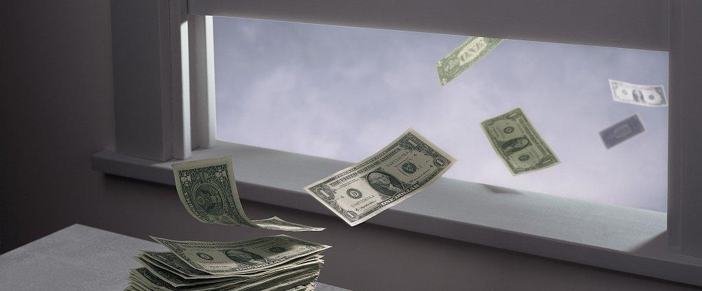 康得新122億存款去哪兒了?