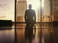 CEO的第一使命就是听坏消息