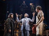为何中国音乐剧发展了30年仍未起步?