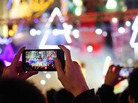 泛娱乐用户行为新趋势:近11亿用户、月度时长增加13.8%,移动娱乐时代全面降临