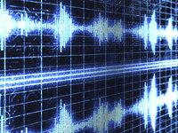 AI、5G與國際貿易:變局中的語音芯片