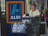 德国零售巨头阿尔迪的零售启示录