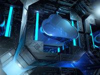 甲骨文微软再次结盟,能否拿下全球云计算市场第一?