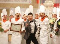 黃渤代言的新東方烹飪學校上市了,這個教育帝國的實控人為隱形富豪 | 鈦快訊