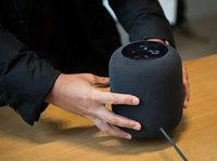 智能音箱,能否成為下一個微信級入口?