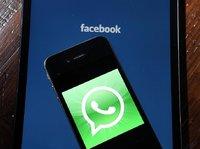 WhatsApp 创始人的真心终究还是「错付」了