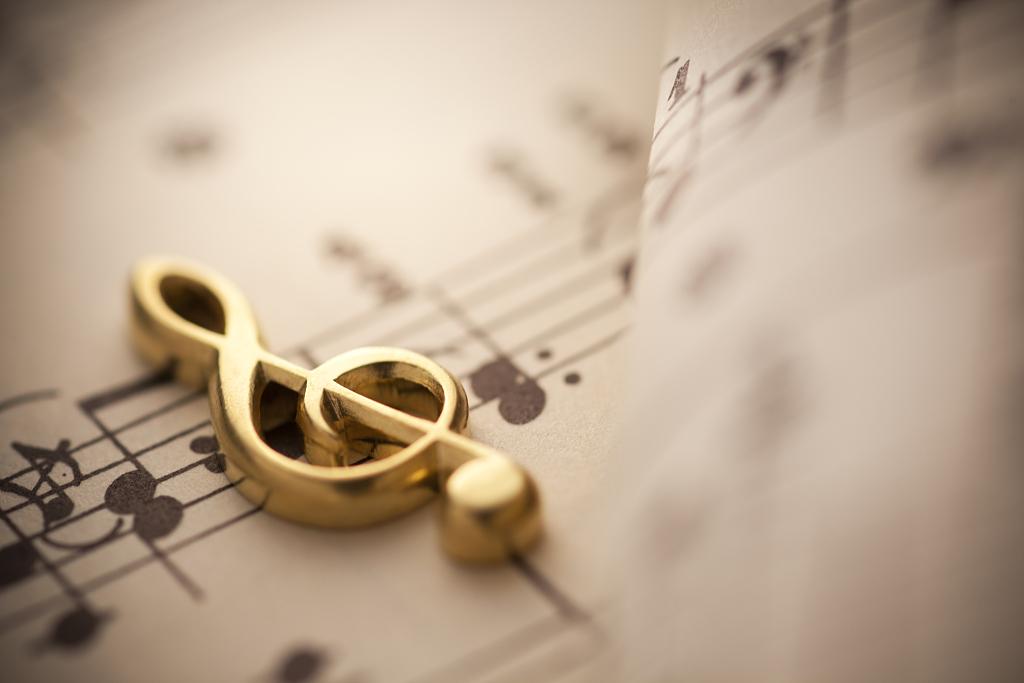 消费互联网逻辑走不通,数字音乐开始迈向产业互联网?