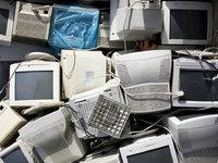 """农夫与蛇的PC发展史:当IBM培养起系统与芯片的""""恶毒""""寡头"""