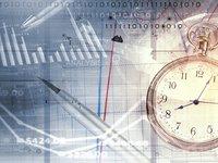 """僅用時220天,中國資本市場進入""""科創板時間"""""""