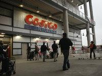Costco 与 ALDI 入沪,能否打动中国消费者?