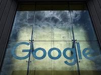 【書評】《谷歌方法》:Google Maps的前世今生