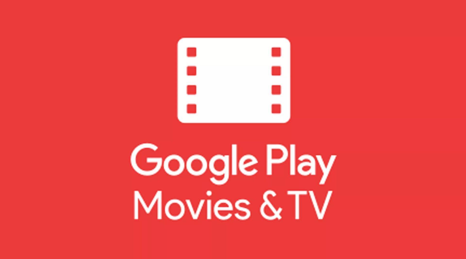 Google娱乐功能缩减:已将Google Play Movie & TV关闭 | 6月14日坏消息榜