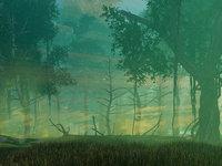 互聯網正在變成《三體》中的黑暗森林嗎?