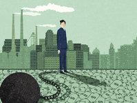 老賴不能用淘寶,互聯網仲裁催回率已達40%