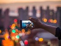 Q1全球手机市场一片惨淡中,谁在逆势而起?