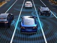 Level 3自动驾驶充满争议,为什么车企却正在密集推出?