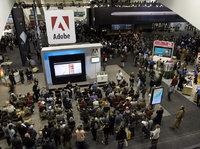 營收同比增長25%,訂閱服務還能給Adobe帶來多少想象空間?