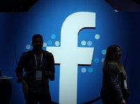 【鏈得得獨家】數字經濟學家劉志毅:Facebook沒有突破式創新,也不會挑戰傳統金融秩序