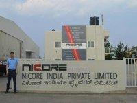 我把铁芯制造工厂开到了越南和印度