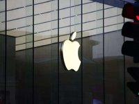 """【钛晨报】苹果考虑出手救援屏幕供应商JDI;腾讯推出小程序社区产品""""和群"""""""