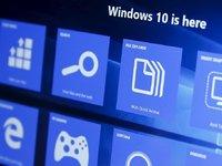 用不胜其烦的update,将Windows用户捆绑上未来战车